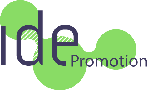 IDE promotion
